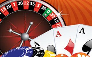 Video pokeri nettikasinode